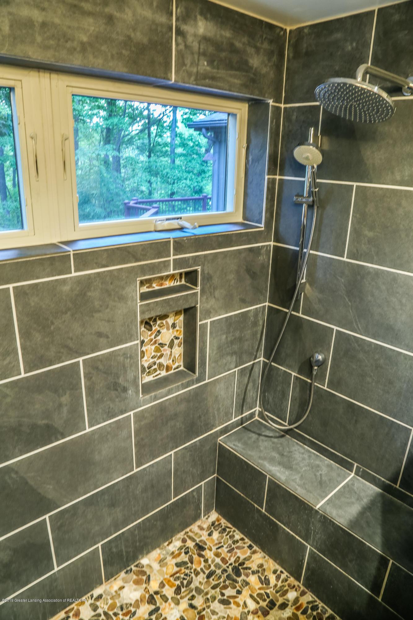 8250 Garrison Rd - Master Bath - 35