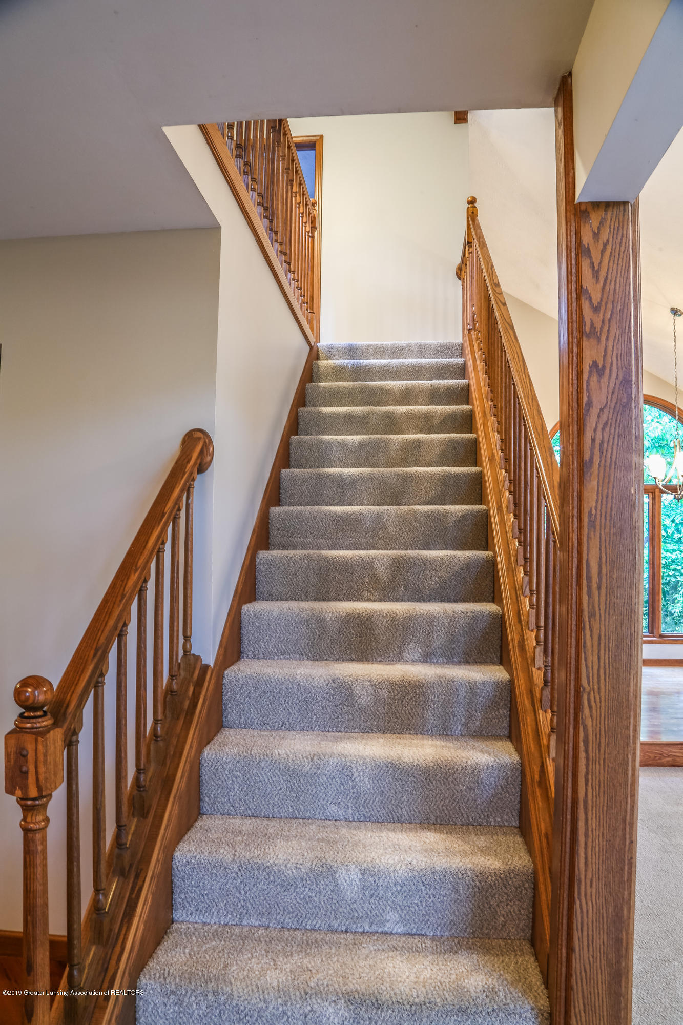 8250 Garrison Rd - Stairs - 40
