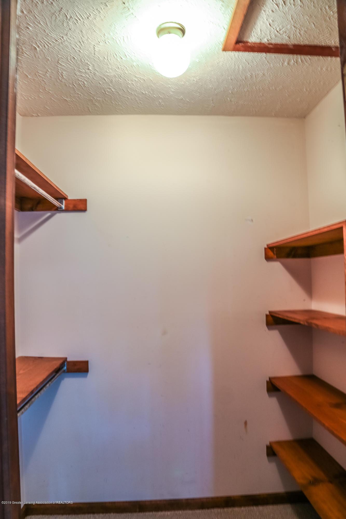8250 Garrison Rd - Closet - 47