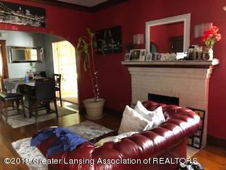 908 Middle St - IMG_0526 - 2