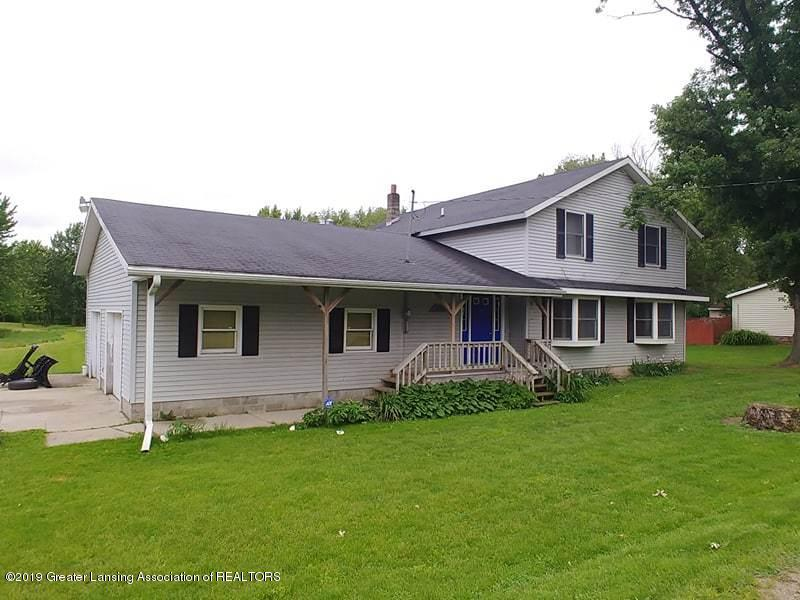 151 W Grand Ledge Hwy - 151 Front 1 - 1