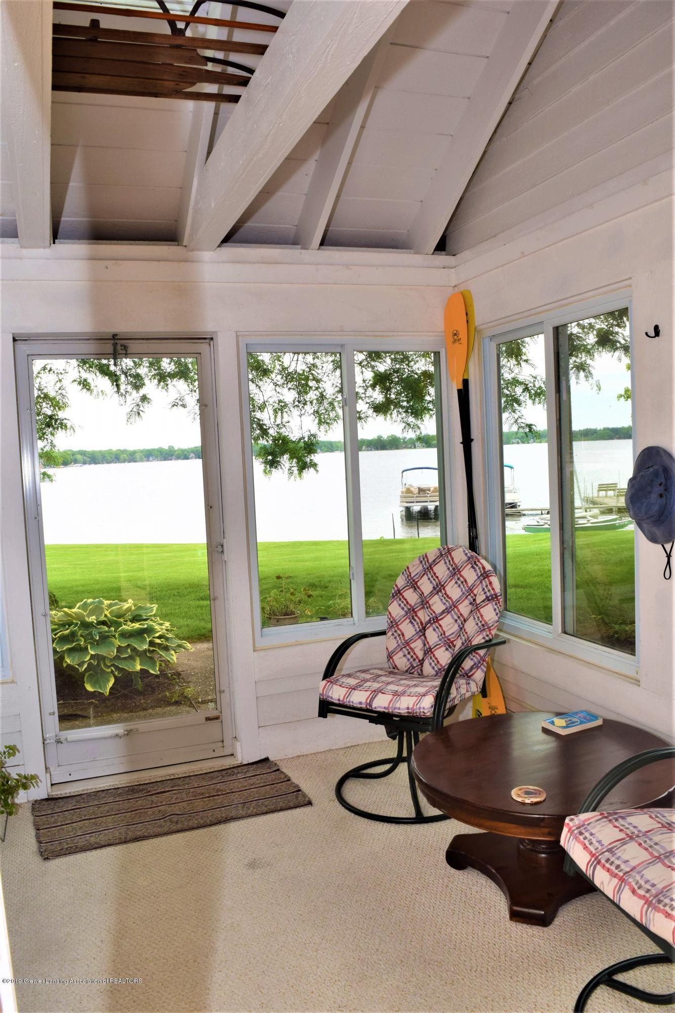 6302 W Lake Dr 2 - DSC_0072 - 35