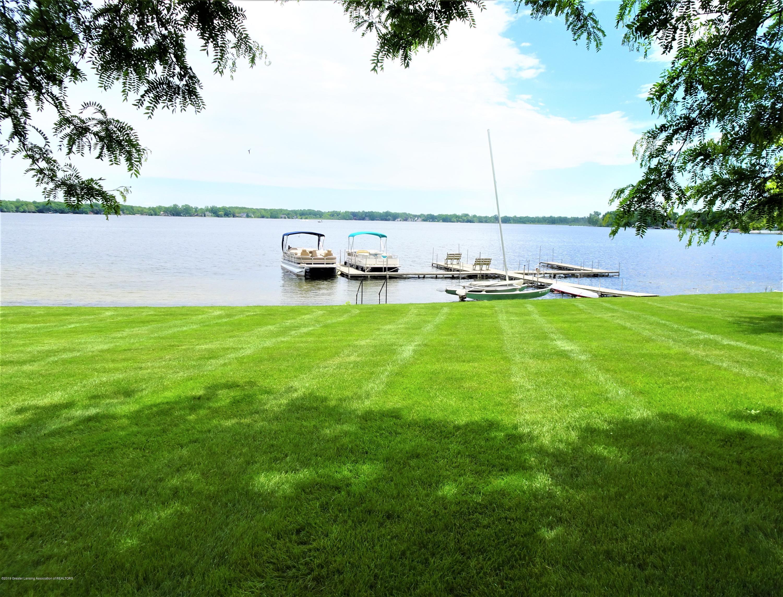 6302 W Lake Dr 2 - DSC01347 - 38