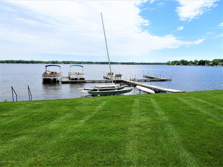 6302 W Lake Dr 2 - DSC01350 - 39