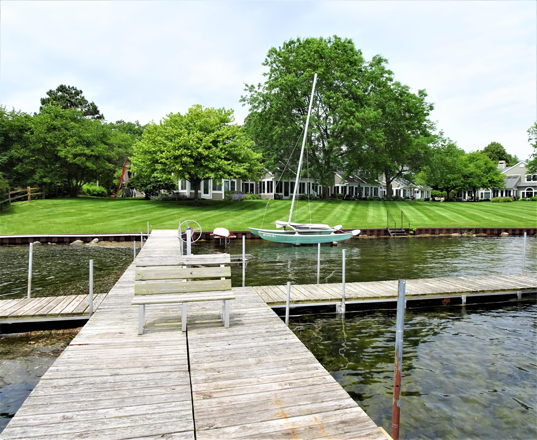 6302 W Lake Dr 2 - DSC01355 - 40