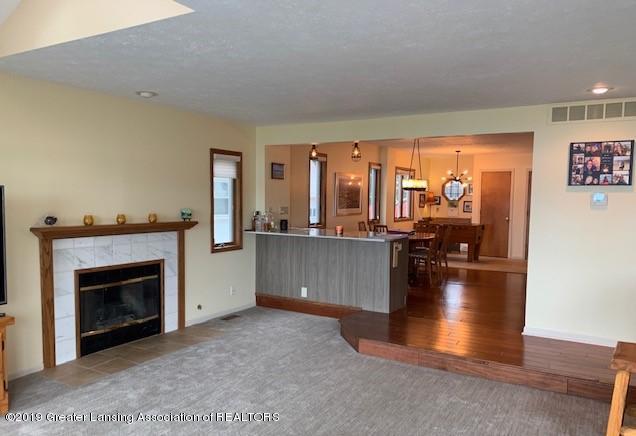 6295 W Reynolds Rd - living room dining - 5