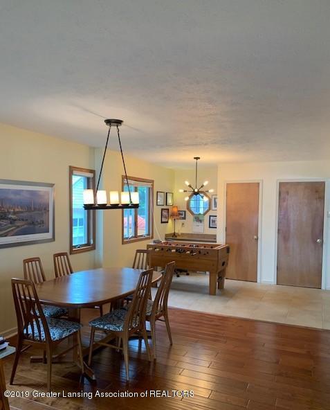 6295 W Reynolds Rd - dining - 6