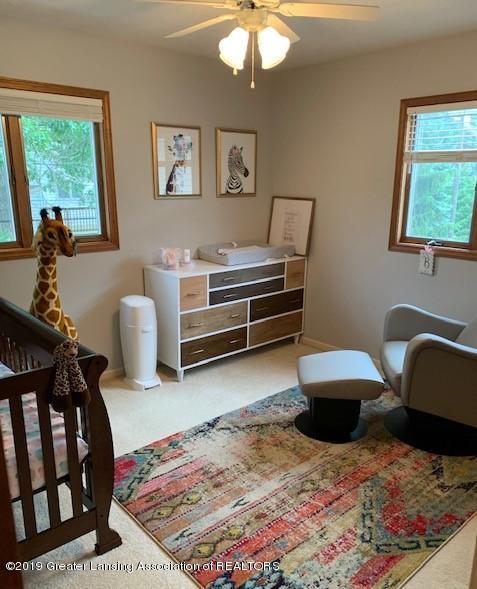 6295 W Reynolds Rd - bedroom2 - 11