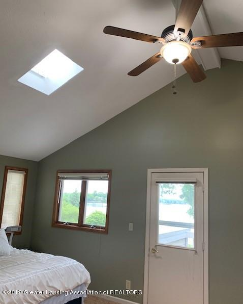 6295 W Reynolds Rd - masterbedroom1 - 13
