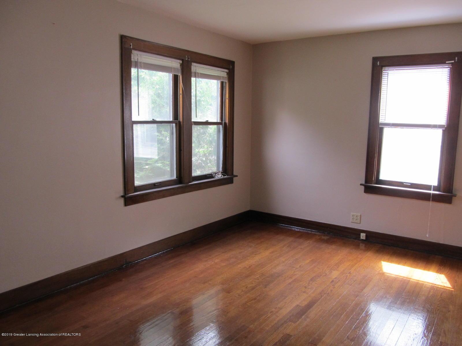 309 Paris Ave - Master Bedroom - 6