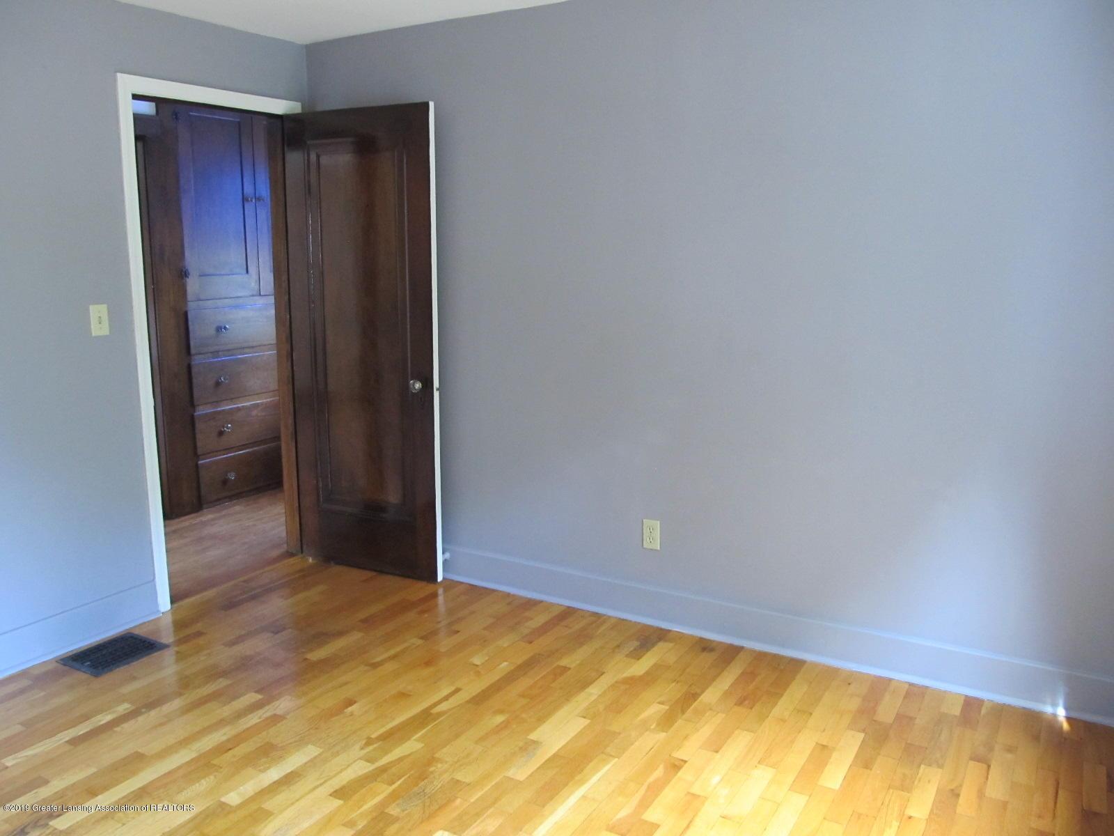 309 Paris Ave - Bedroom 2 - 18