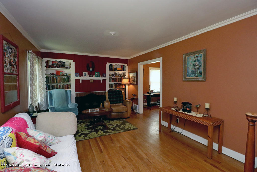 817 N Foster Ave - 3 - 3