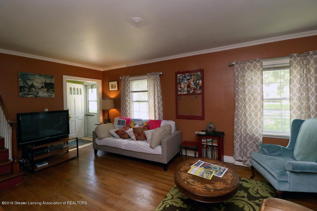 817 N Foster Ave - 4 - 4