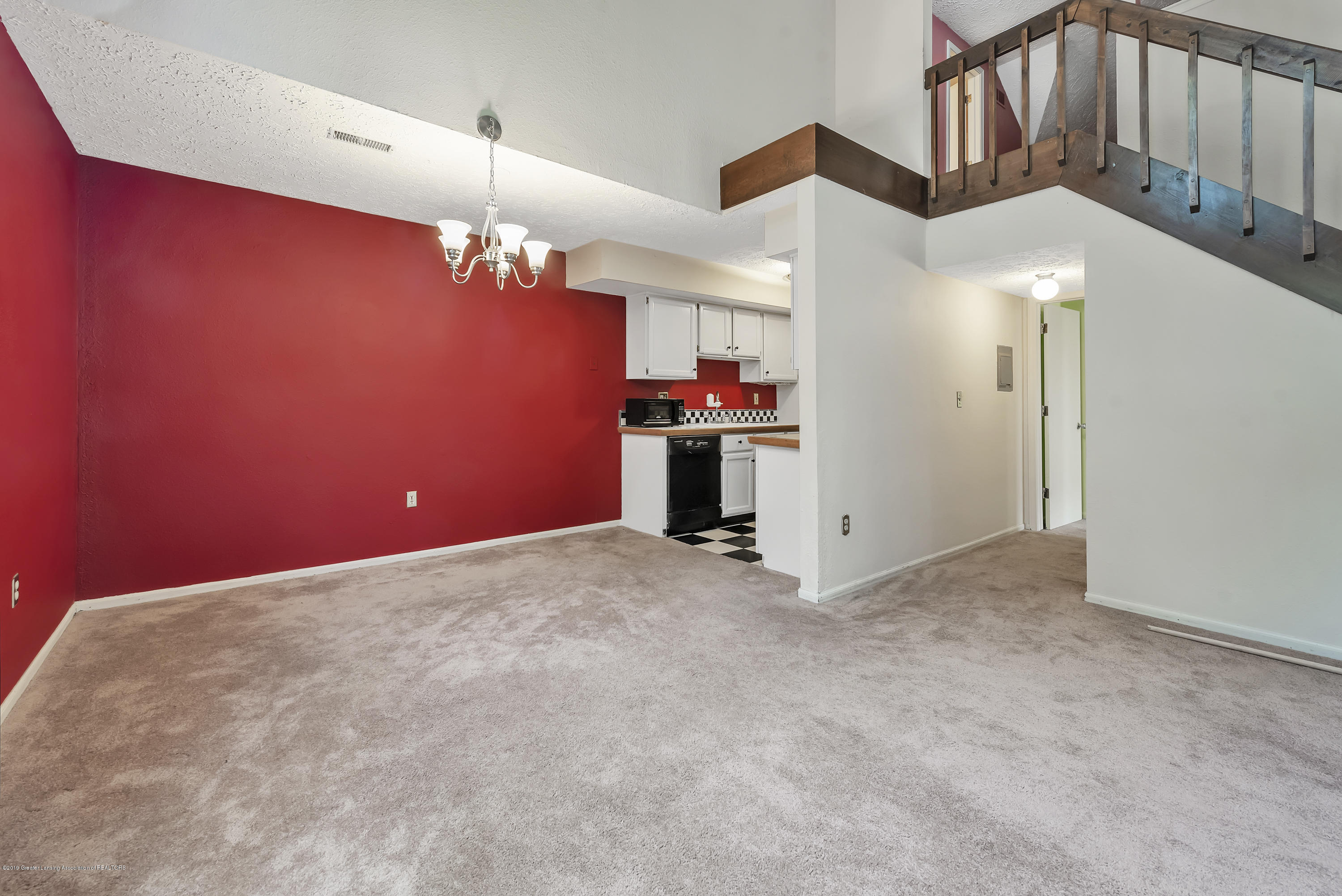 1786 Nemoke Trail 104 - Great Room - 5