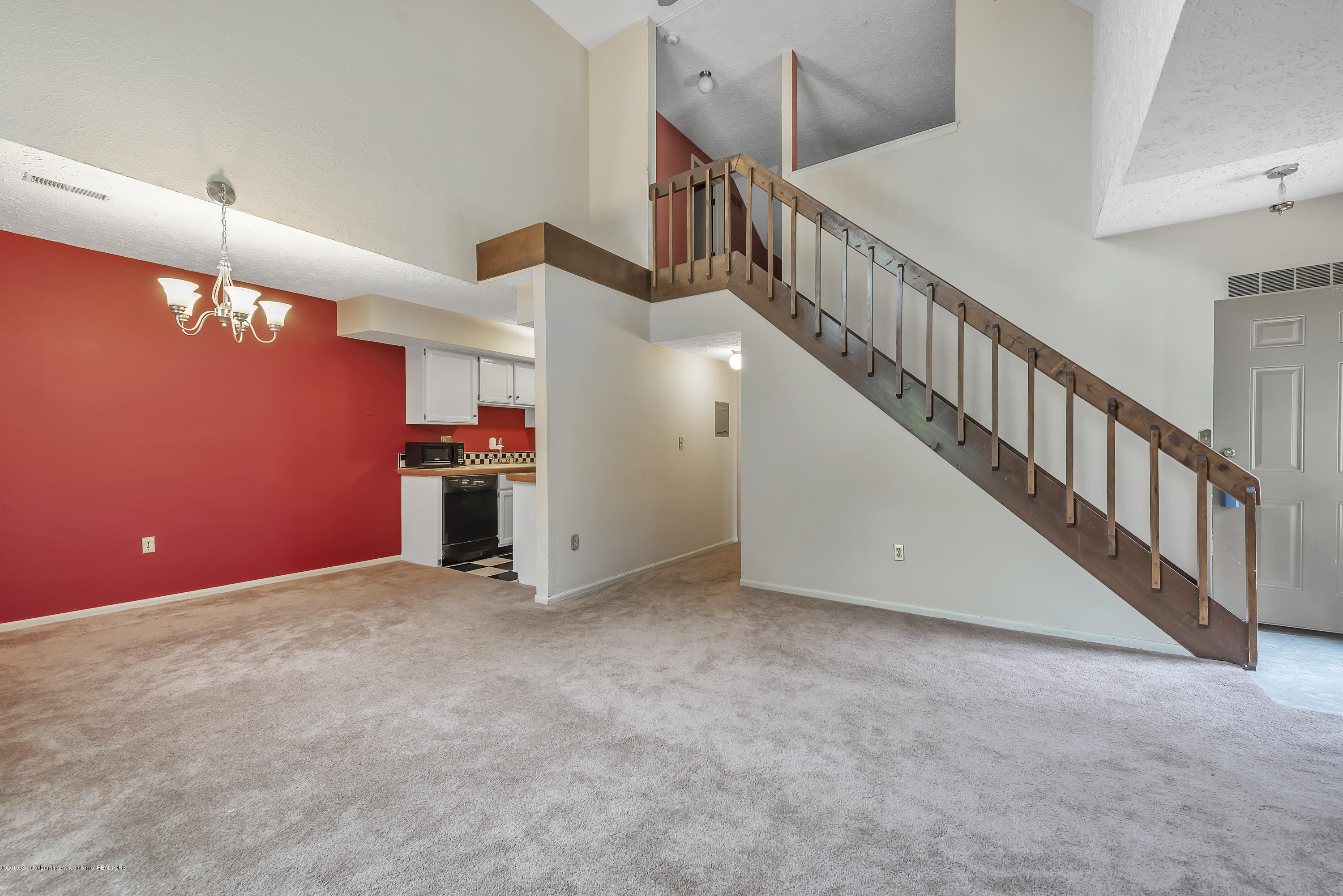 1786 Nemoke Trail 104 - Great Room - 7