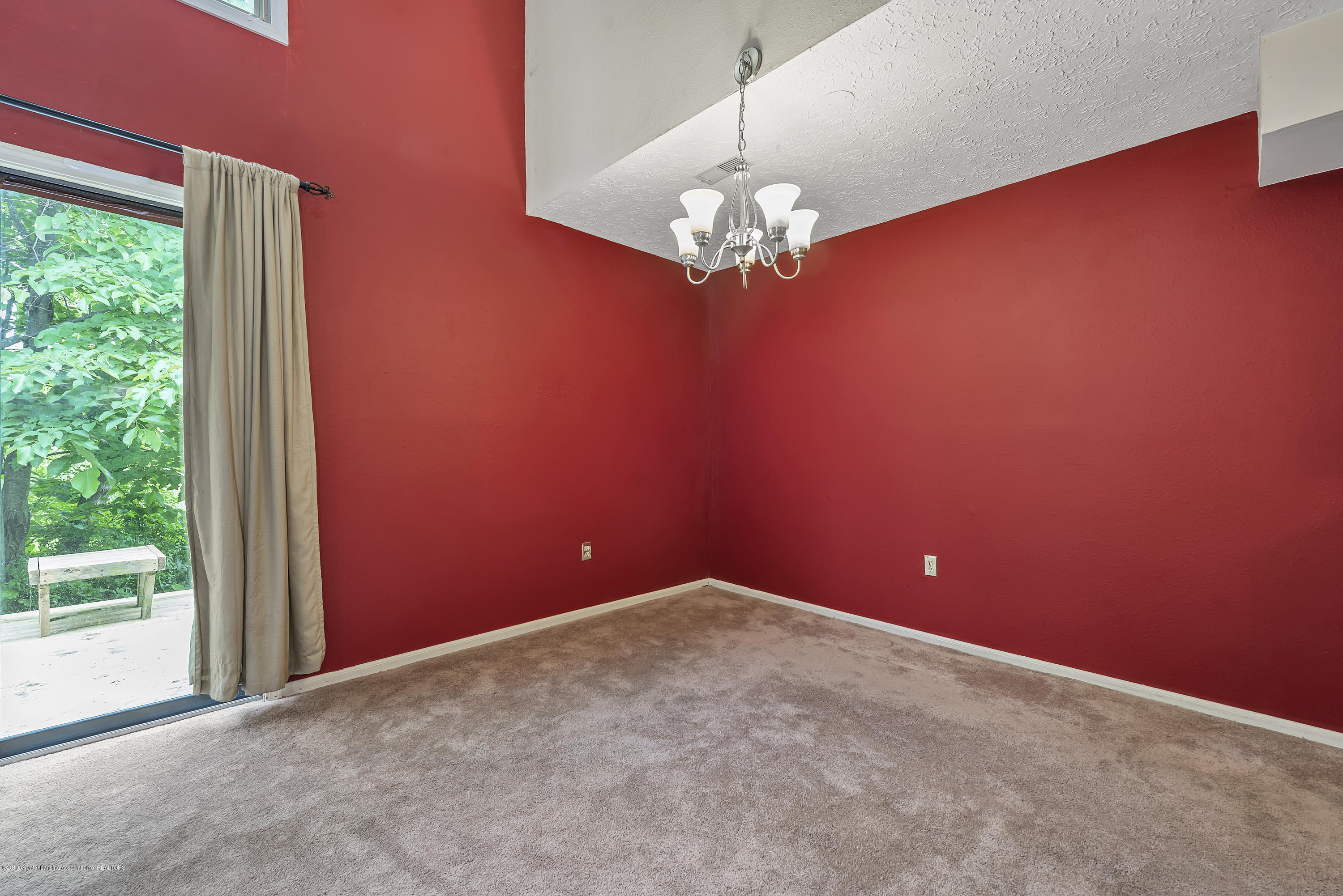 1786 Nemoke Trail 104 - Dining Room - 12