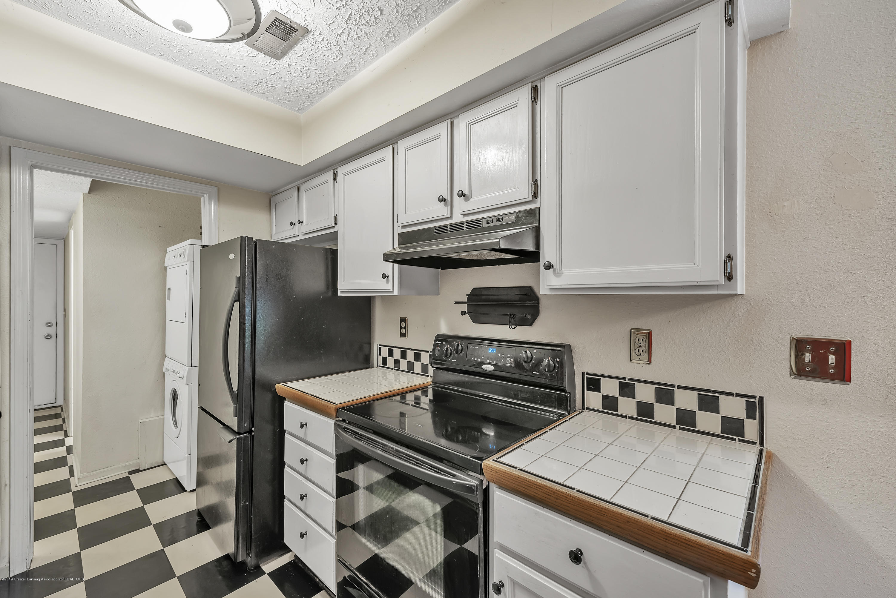 1786 Nemoke Trail 104 - Kitchen - 15