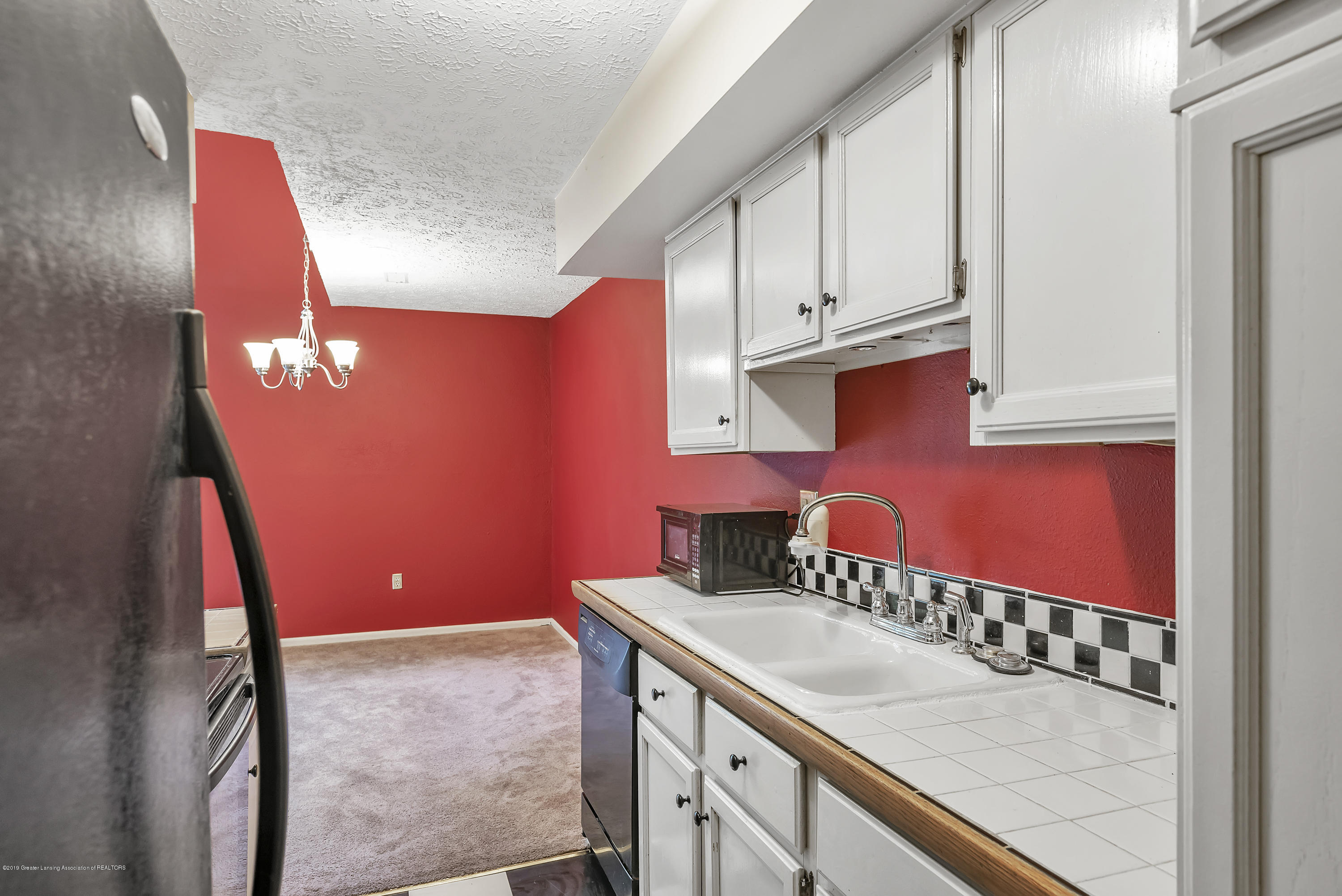 1786 Nemoke Trail 104 - Kitchen - 17
