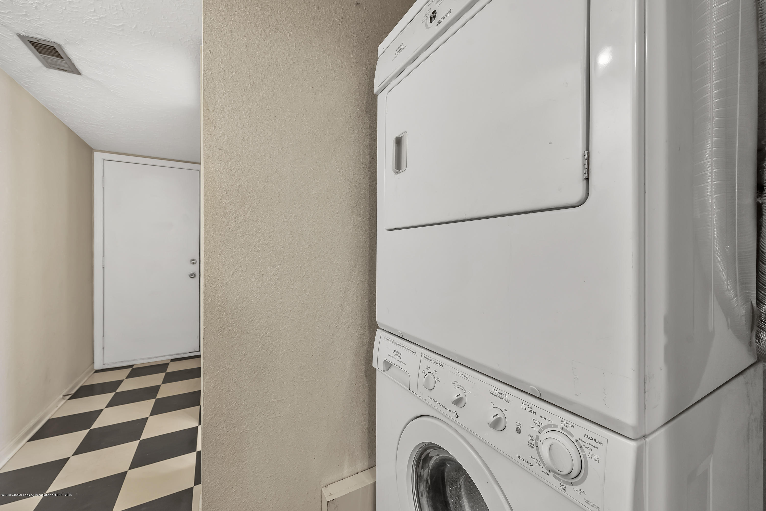 1786 Nemoke Trail 104 - Laundry - 18