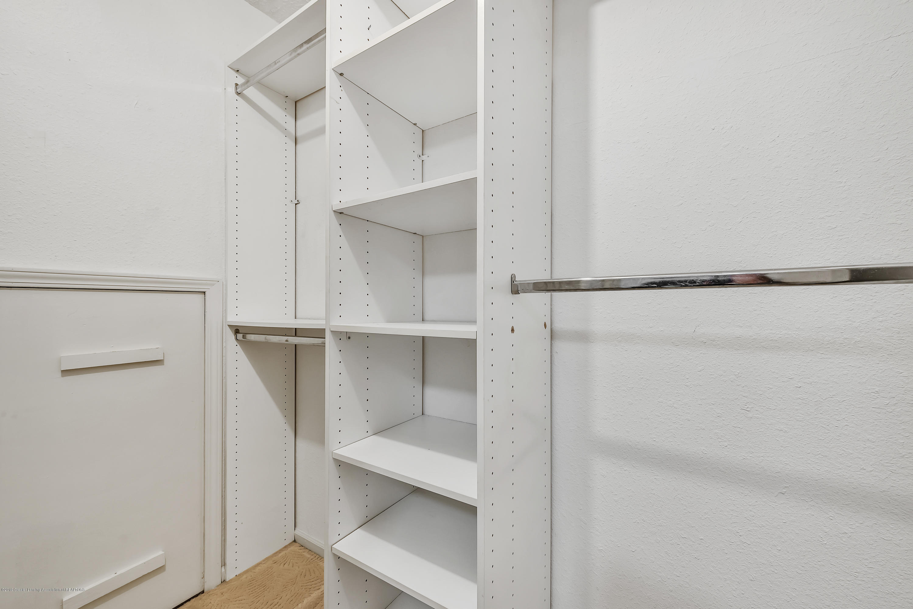 1786 Nemoke Trail 104 - Walk-in Closet - 25