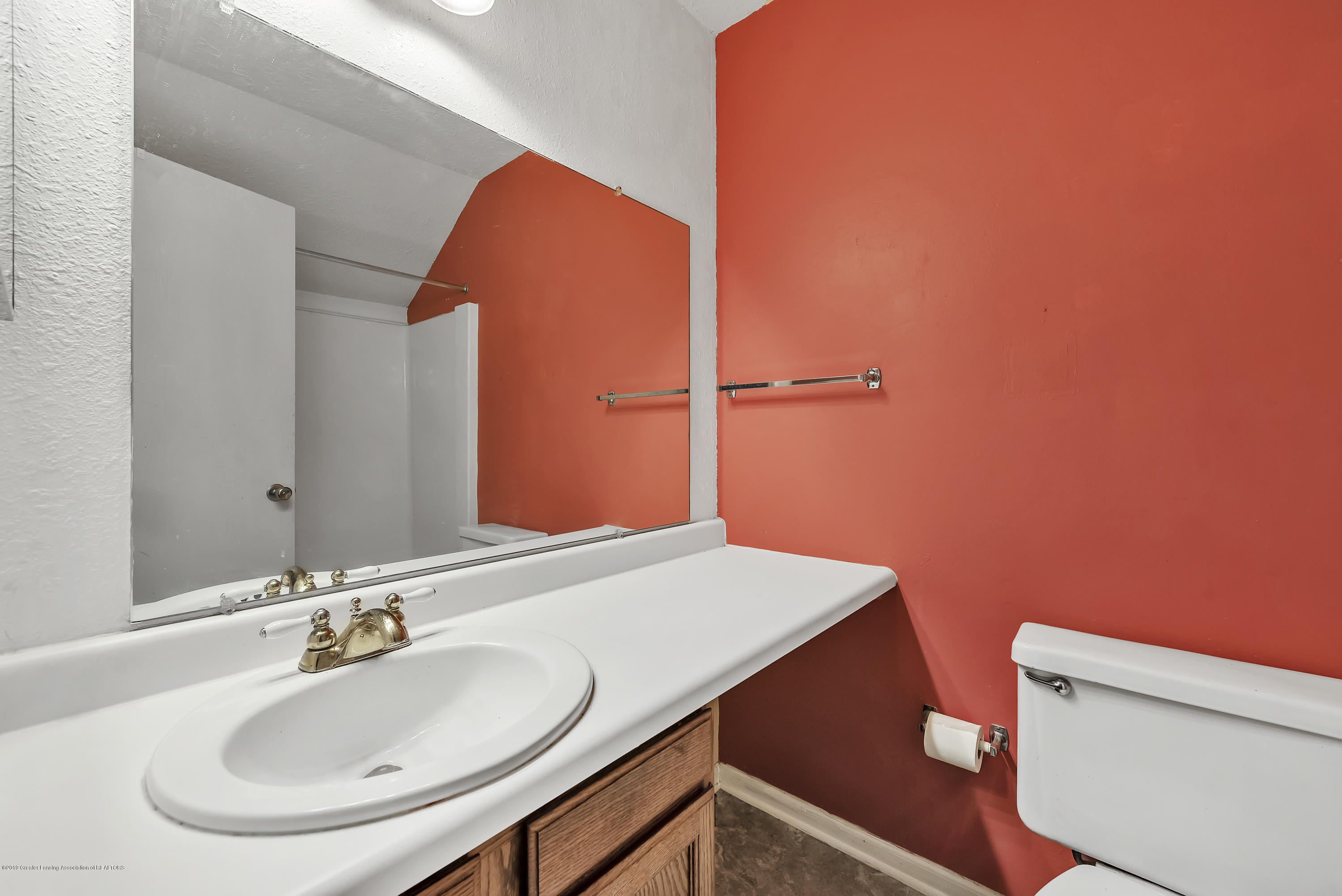 1786 Nemoke Trail 104 - Second Floor Bath - 26