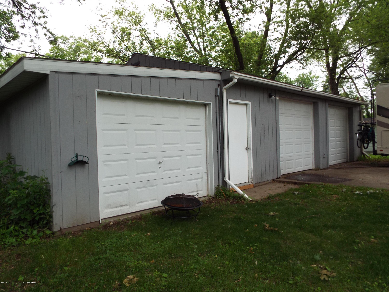 119 Brynford Ave - Garage - 5