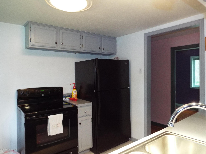 119 Brynford Ave - Kitchen - 9