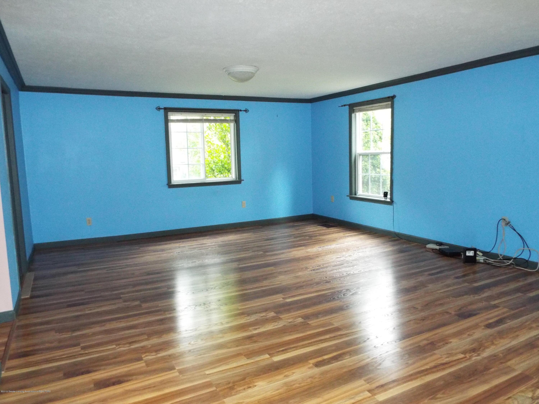119 Brynford Ave - Living Room - 12