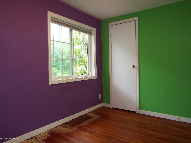 119 Brynford Ave - Bedroom - 14