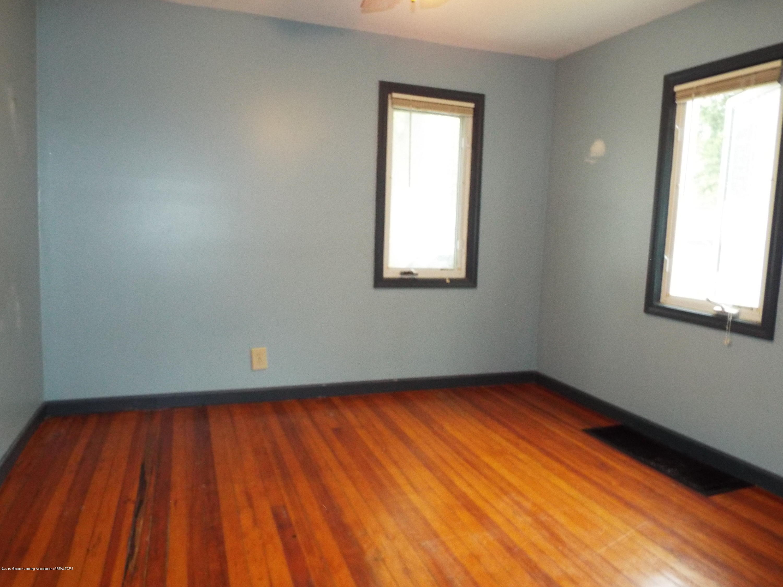 119 Brynford Ave - Bedroom - 17
