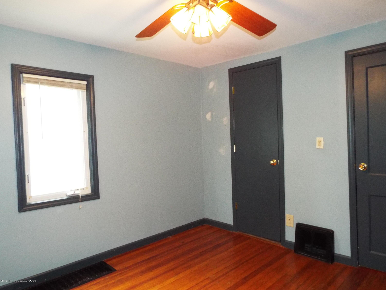 119 Brynford Ave - Bedroom - 18