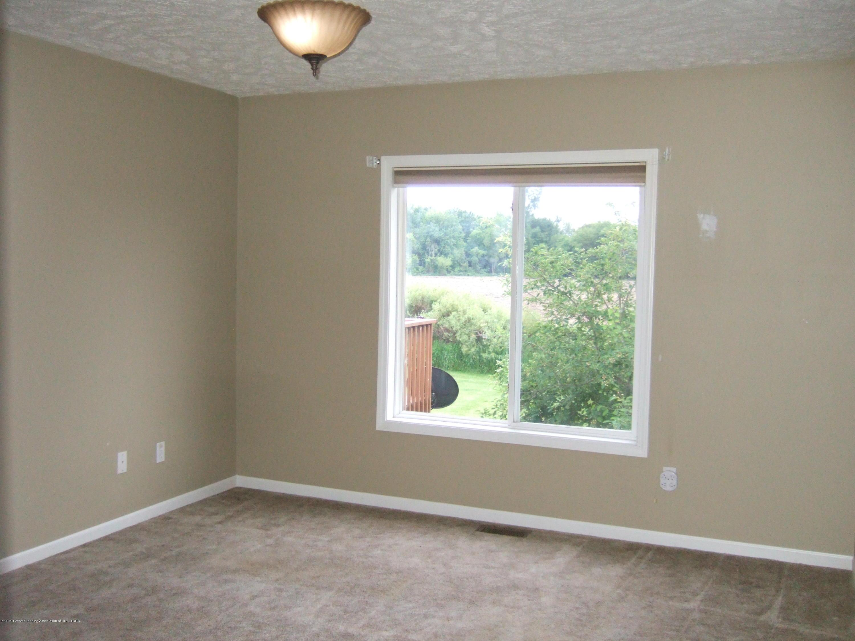 881 Sandview Dr 26 - Master Bedroom - 11