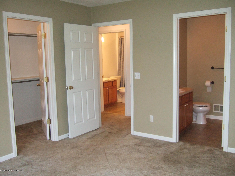 881 Sandview Dr 26 - Master Bedroom - 12