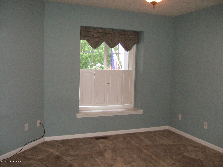 881 Sandview Dr 26 - Bedroom #2 - 16