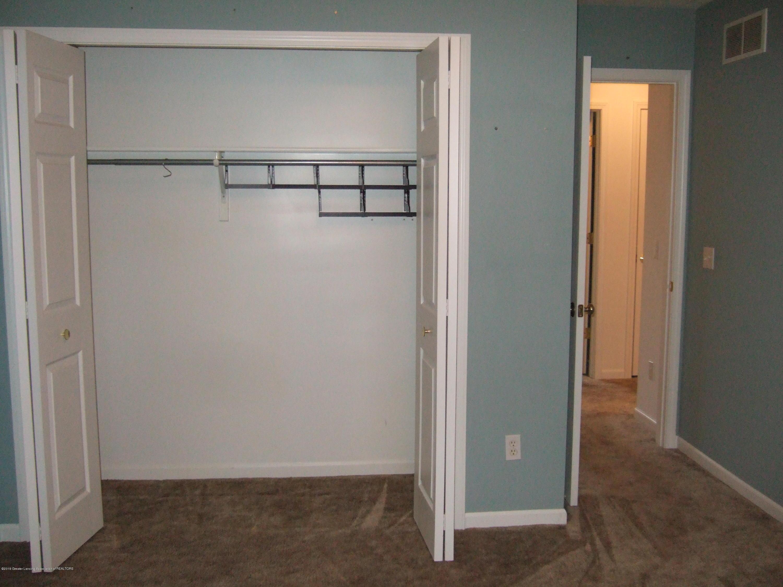 881 Sandview Dr 26 - Bedroom #2 - 17