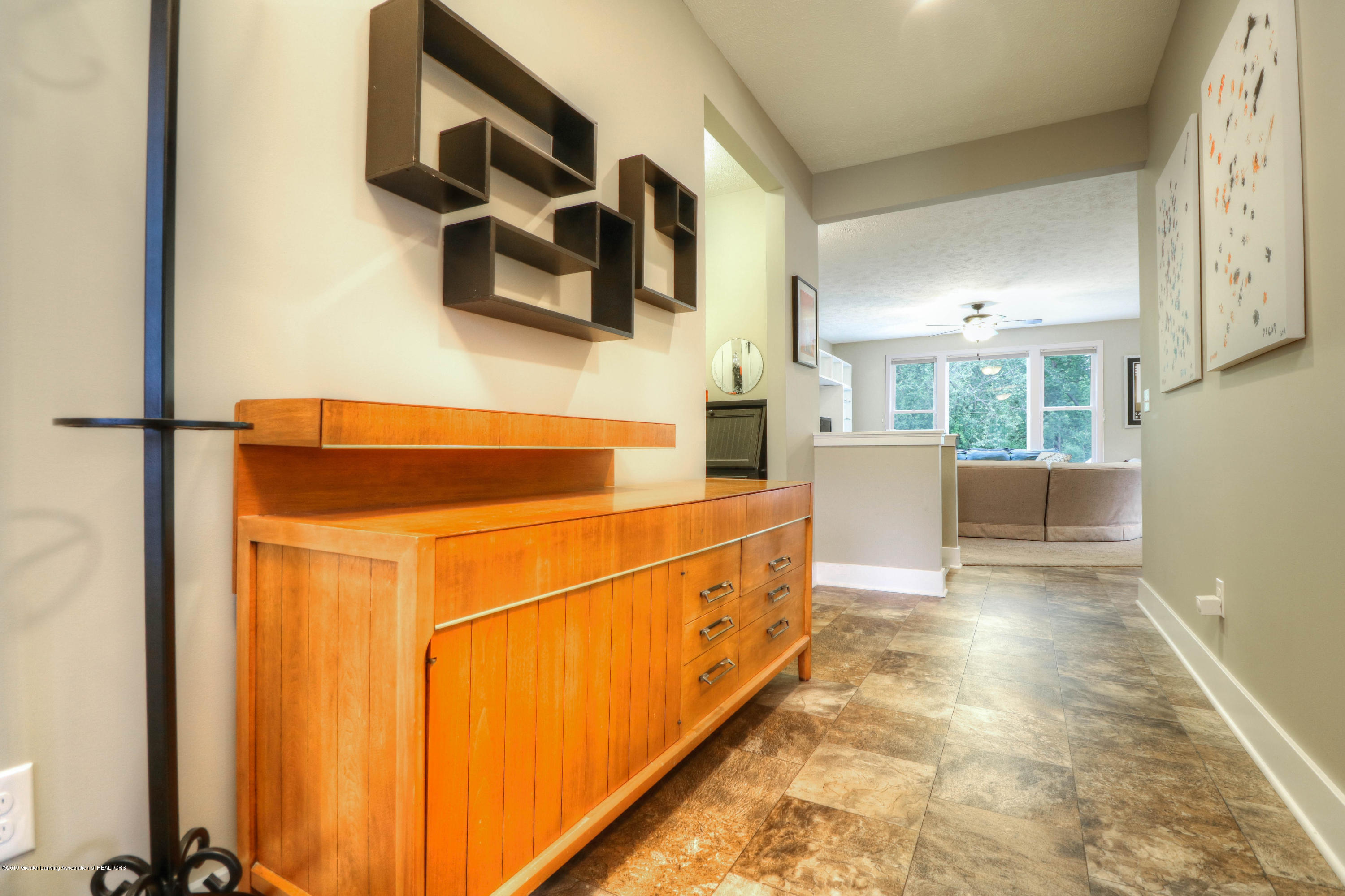 2223 Cider Mill Dr - Entry way - 7