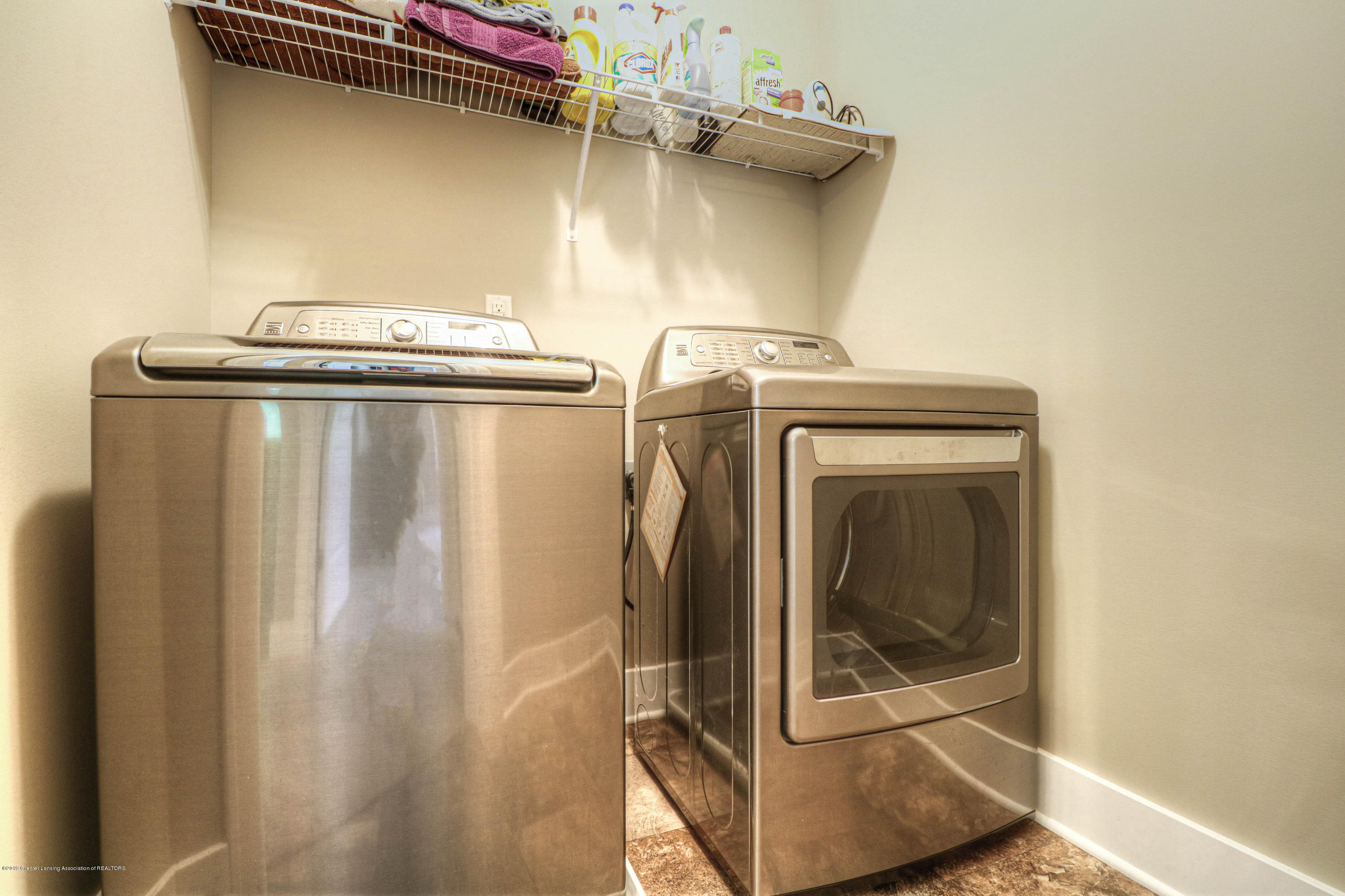 2223 Cider Mill Dr - Laundry - 15