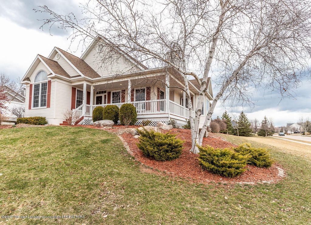 3300 Hollow Spring Dr - Front - 55