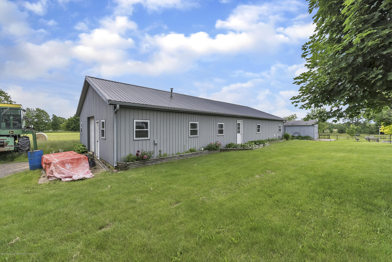 4540 Wildcat Rd - 4540-Wildcat-Road-St-Johns-Michigan-wind - 43