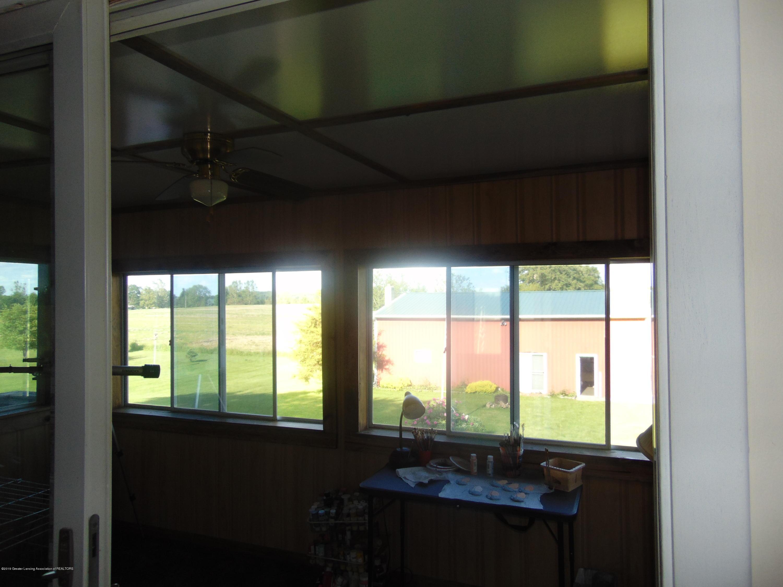 275 S Chester Rd - three season room - 23
