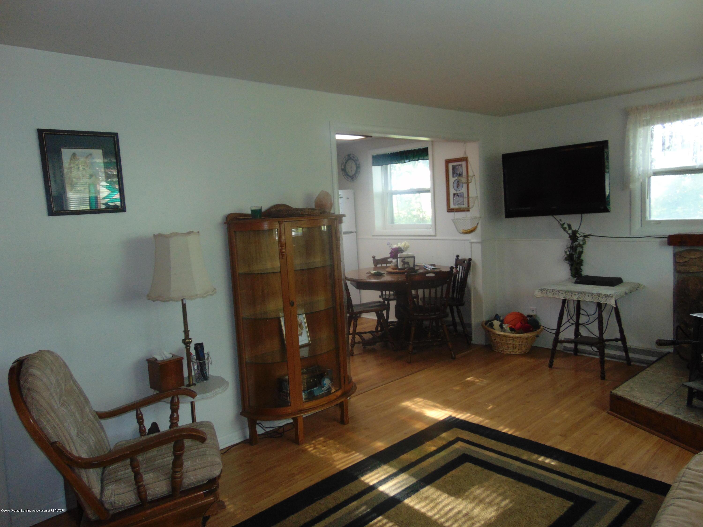 275 S Chester Rd - family room - 10