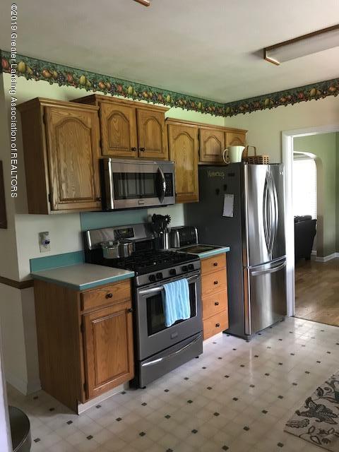 1408 S Swegles St - kitchen - 18