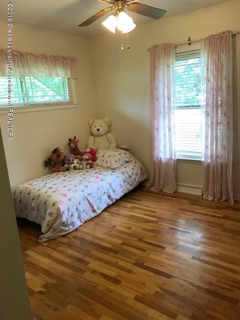 1408 S Swegles St - bedroom 3 - 25