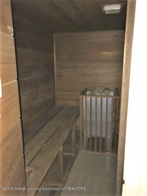 1408 S Swegles St - sauna - 26