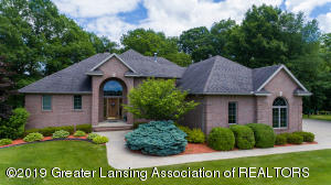8446 Carriage Lane, Portland, MI 48875