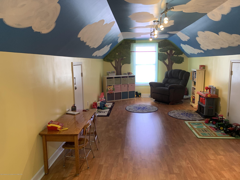 4157 W Roosevelt Rd - Bonus Room 5 - 42