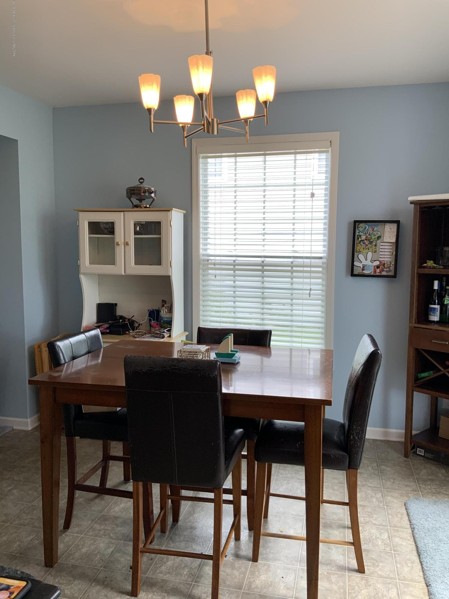 687 Puffin Pl - Dining - 8