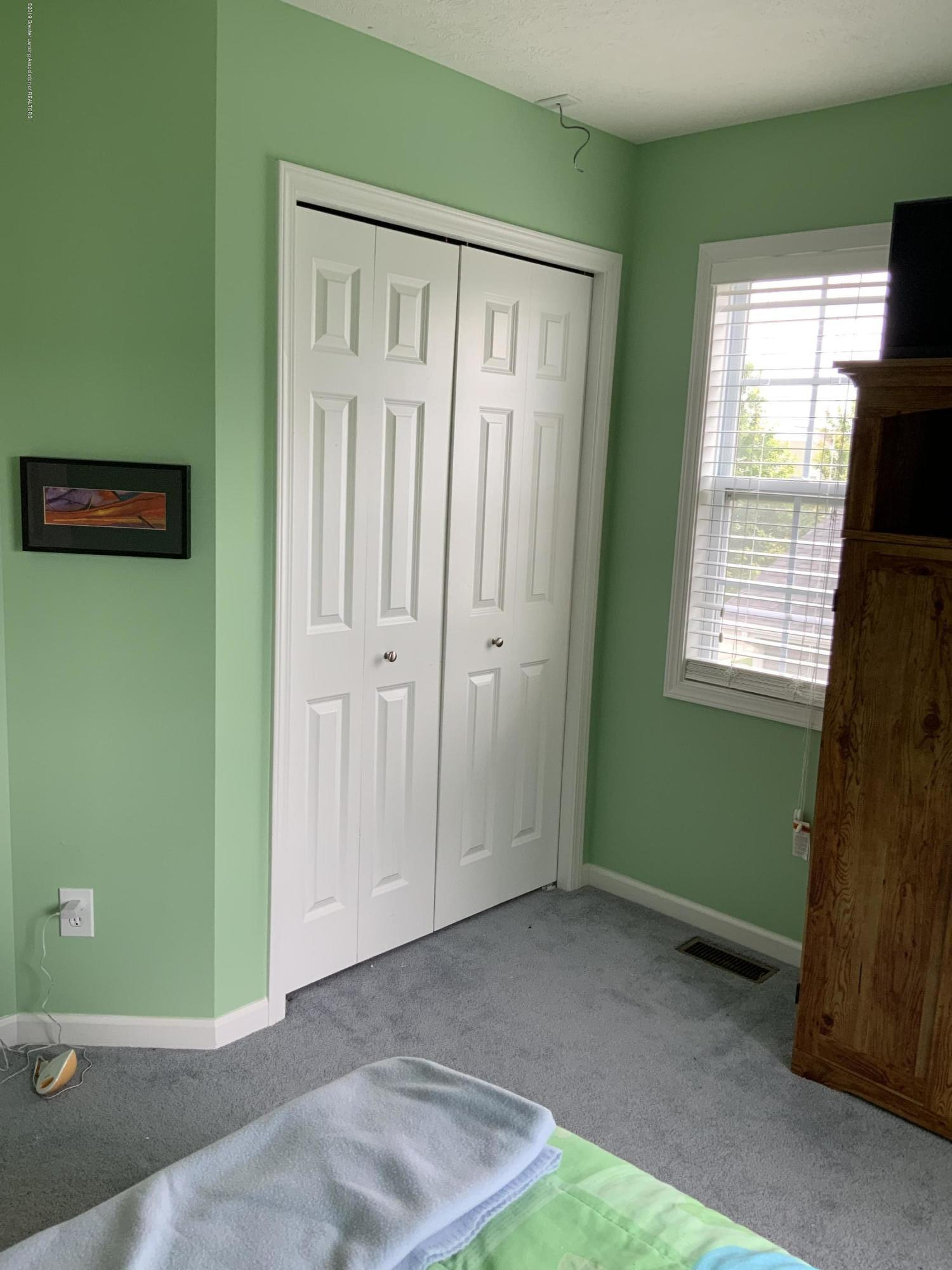 687 Puffin Pl - Bedroom 3 - 21