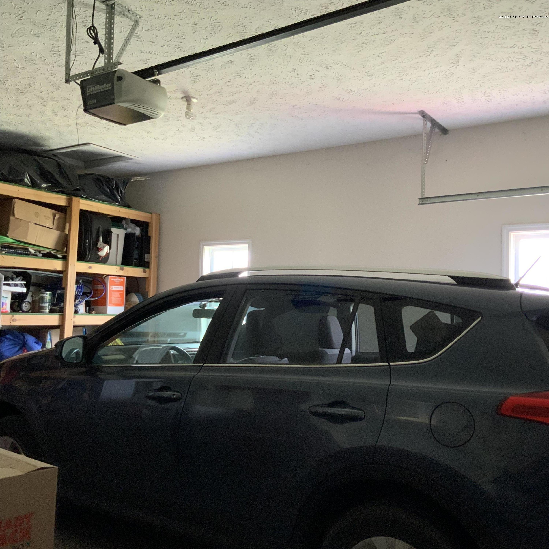 687 Puffin Pl - Garage - 25