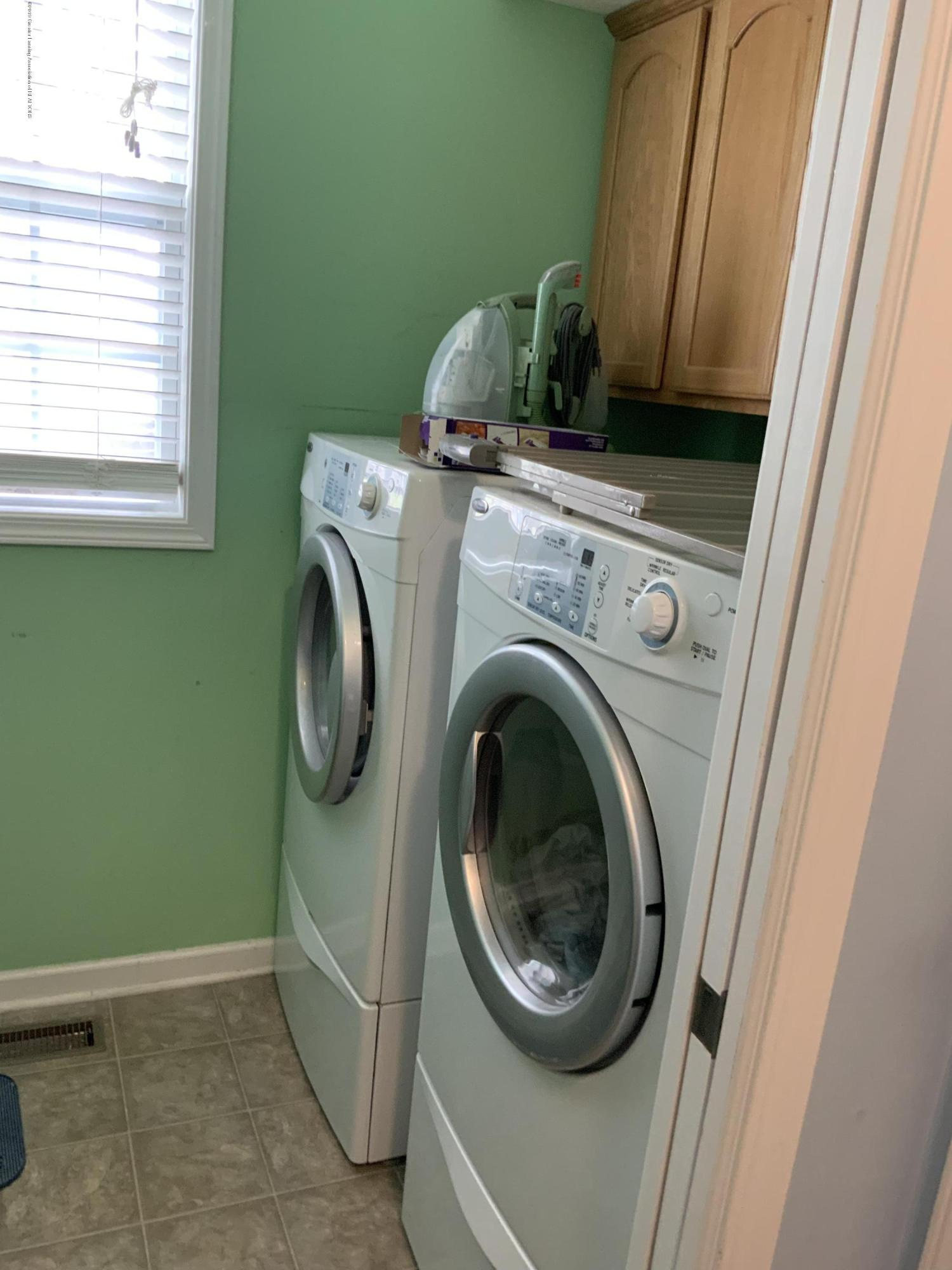 687 Puffin Pl - Laundry - 10